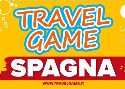 Travel Game Spagna: Il Viaggio-Evento per le scuole. Barcellona, Lloret de mar, Girona, Figueras